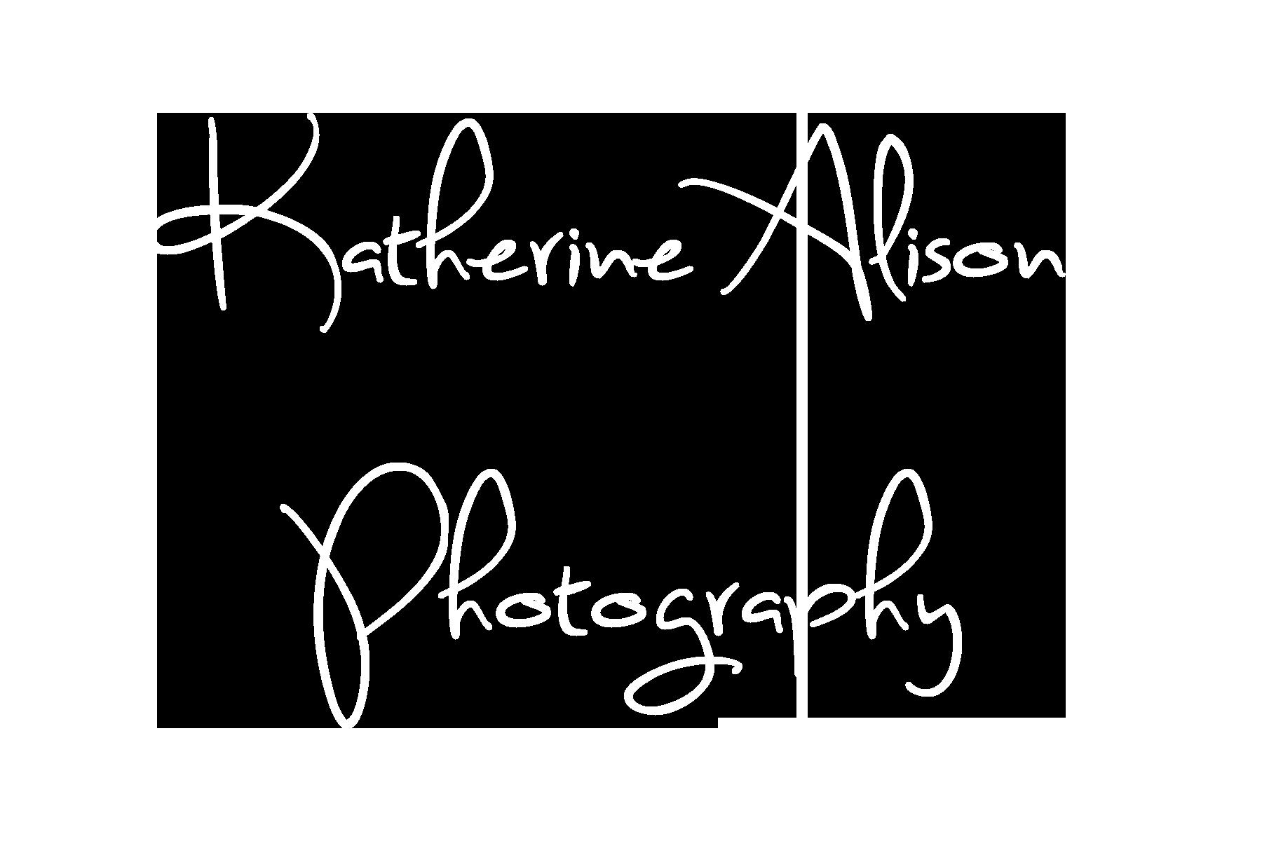 Katherine Alison Photography