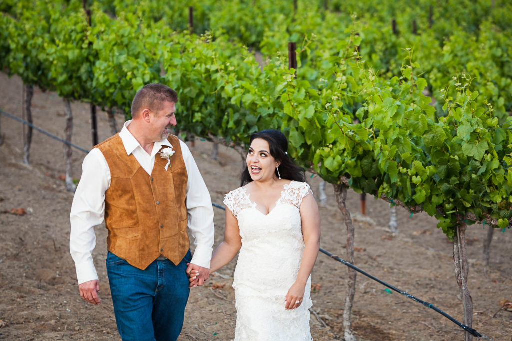 temecula wedding, temecula wedding photography, Faulkner Winery Wedding, adventure photographer, temecula wedding photographer, socal wedding photographer, winery wedding